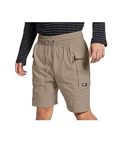 Nike NSW Shorts Cargo Street (Khaki) Men