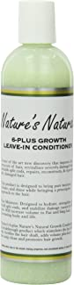 Best chatto hair products Reviews