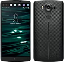 Best lg v10 unlocked cdma Reviews