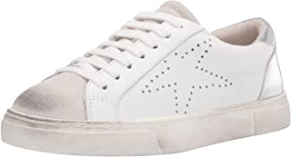 Women's Rezume Sneaker