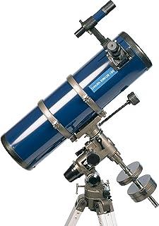 Suchergebnis Auf Für Dörr Danubia Ferngläser Teleskope Optik Kamera Foto Elektronik Foto