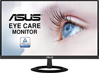 ASUS VZ279HE - Monitor Eye Care de 27