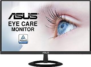 ASUS VZ279HE - Monitor Eye Care de 27