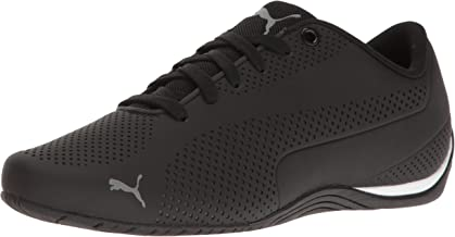 PUMA Men's Drift Cat 5 Ultra Walking Shoe