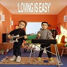 Best lovin is easy Reviews