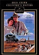 Skylark: The Sequel To Sarah, Plain And Tall