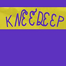 Knee Deep - Single (Zac Brown Band & Jimmy Buffett Tribute) [Explicit]