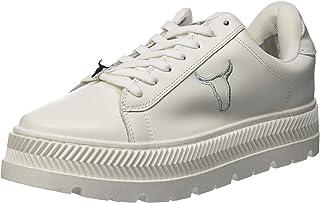 881f400917326 Amazon.com: Kyla - Amazon Global Store: Clothing, Shoes & Jewelry