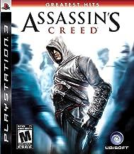 Best Assassin