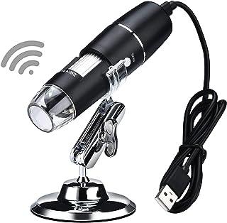 Suchergebnis Auf Für Mikroskope 20 50 Eur Mikroskope Mikroskope Ausrüstung Gewerbe Industrie Wissenschaft