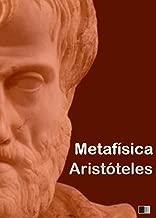 Metafísica (Spanish Edition)