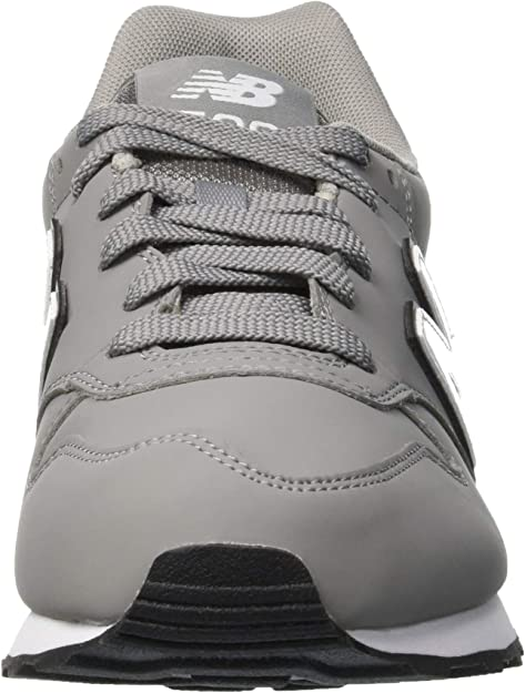 Amazon.com: New Balance Women's Low-Top Sneakers Trainers, 8 ...