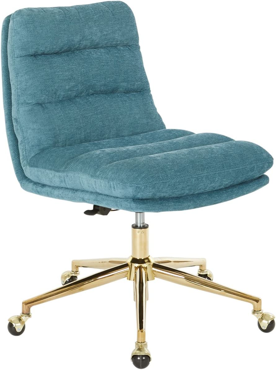 OSP Home Furnishings Cheap Chair Chicago Mall Legacy Office