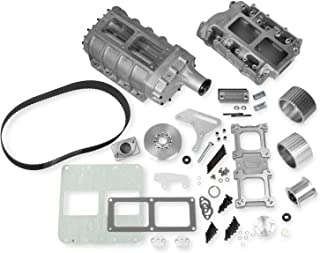 Best 2012 charger supercharger kit Reviews