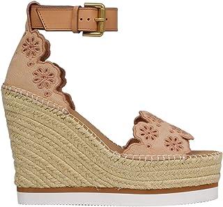 Zapatos By Para Amazon esSee ZapatosY Chloe Mujer NOPn0XZ8kw