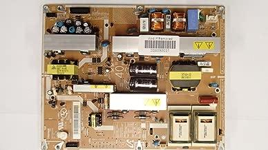 Best samsung 40 lcd power board Reviews