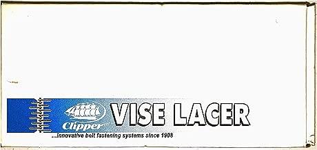 Best clipper belt lacer Reviews