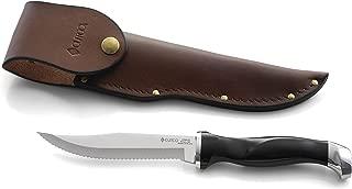 Best cutco 1769 knife Reviews