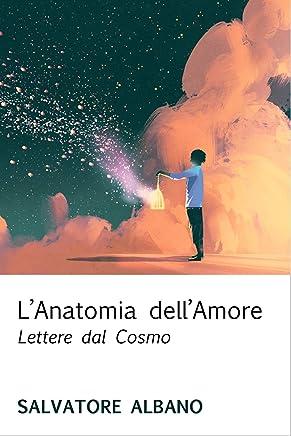 LAnatomia dellAmore