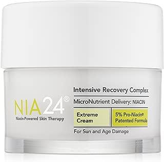 Nia 24 Intensive Recovery Complex, 1.7 fl. oz.