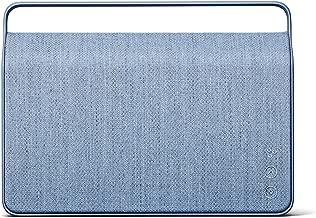 Best smartwatch bluetooth speaker Reviews