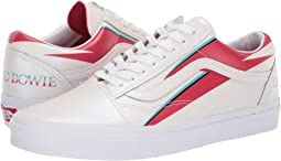5913119ec9736f Women s Vans Shoes + FREE SHIPPING