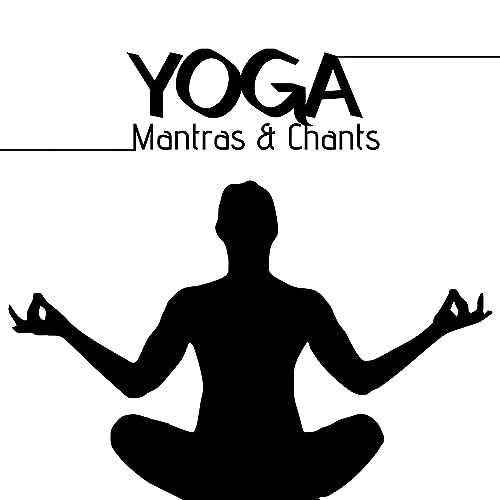 Yoga Mantras & Chants - Crystal Sounds to Heal Your Chakras ...
