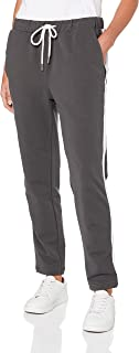 Mossimo Women's Waves Relaxed Trackpant