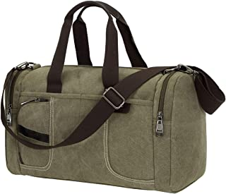 ef2ac681ee13 Amazon.com: military duffle bag