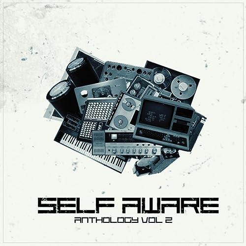 Brink of The Amazon (Remaster) de Self Aware en Amazon Music ...