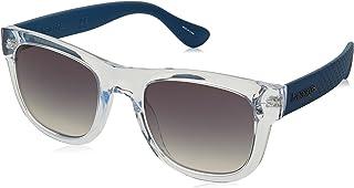 Havaianas Unisex-Adult Paraty/l PARATLS Square Sunglasses