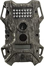Best wildgame innovations combo Reviews