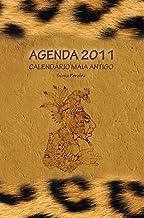 Amazon.com: Portuguese - Calendars: Books
