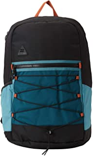 ™ Adventure Division Collection Axis Day Pack - Mochila para Hombre