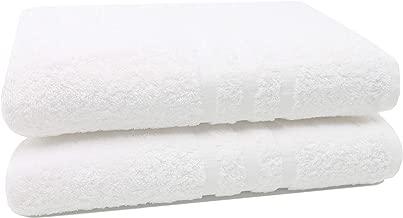 Laicky 3 pezzi in microfibra capelli asciugatura avvolgere asciugamano super assorbente Twist turbante Fast Dry Hair tappi con bottoni da bagno loop Fasten Salon capelli asciutti cappello