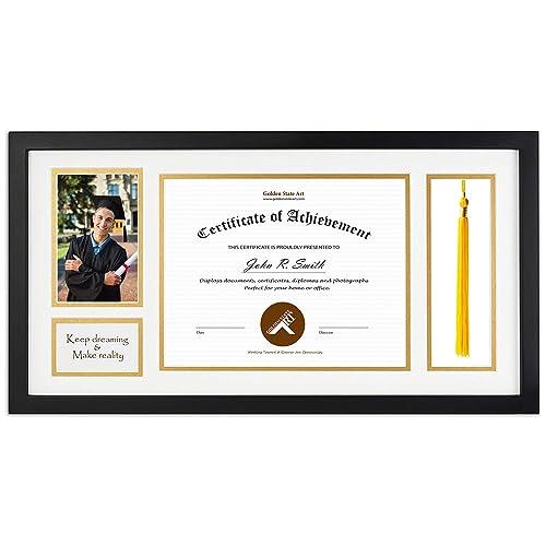 Graduation Photos Frame For Tassel Amazoncom