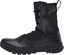 4bc06613f875 Nike Shoes