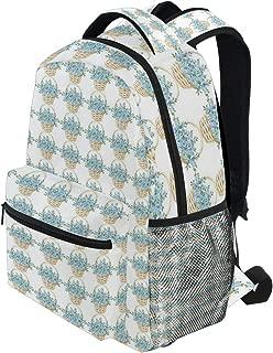 Best blooming bags golf bags Reviews