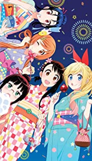 ニセコイ 6(完全生産限定版) [DVD]