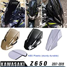 LJBusRoll Motorcycle Tail Tidy Rear Seat Hump Trunk Storage Rear Pillion Seat Cowl Cover Fairing For BMW R NINE T RNINET R 9 T R9T 2014-2020 Silver