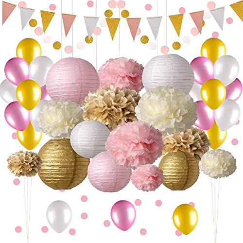 Candy Theme Party Supplies Amazon Com