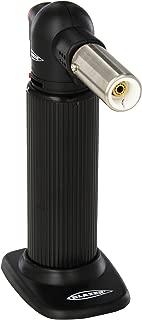 Blazer 189-8010 Big Buddy Turbo Torch, Black