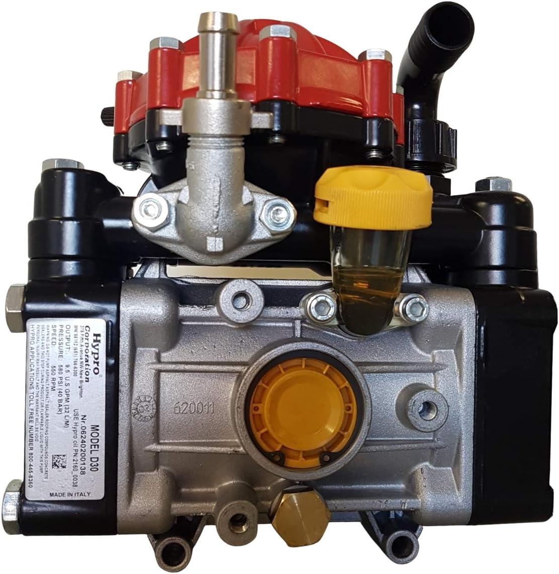 Hypro D30 Large discharge Regular store sale Pump Diaphragm