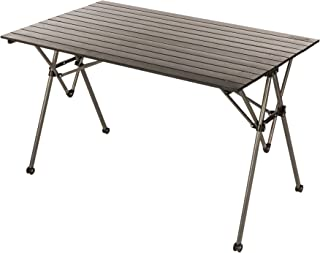 kamp rite table