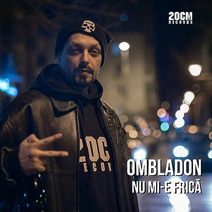 Amazon com: Ombladon - Rap & Hip-Hop: Digital Music