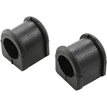 Moog K201522 Sway Bar Frame Bushing 1 Pack