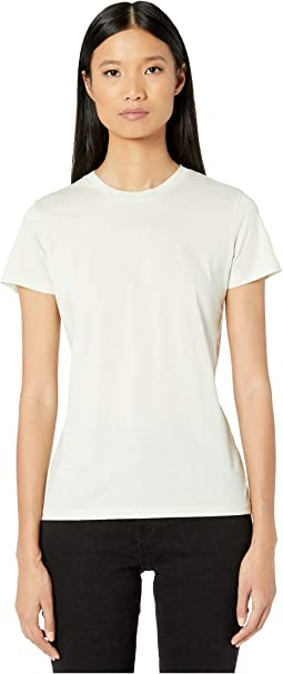f80895bc4f Women's Vince Shirts & Tops + FREE SHIPPING | Clothing | Zappos.com