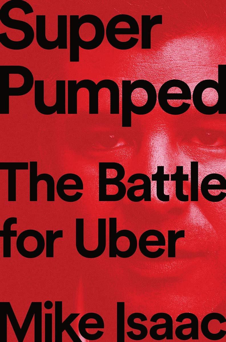 Maletas uber