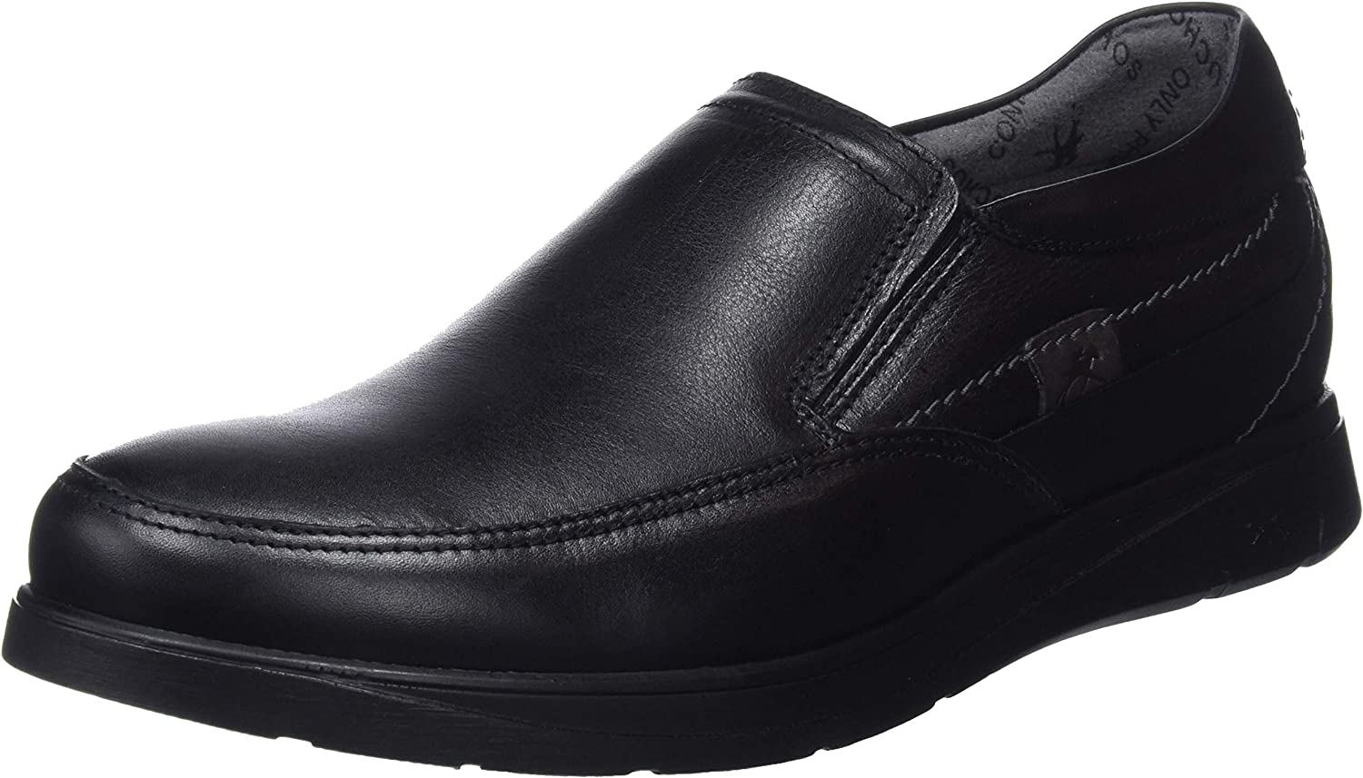 Fluchos Men's Work Shoes Super Special At the price of surprise SALE held