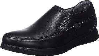 1e25884f Fluchos New Professional, Zapatos de Trabajo para Hombre